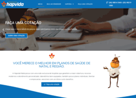 vendedorhapvida.com.br