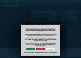 vendee-tourisme.com