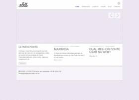 vendepublicidade.com.br