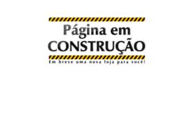 venderbaratobeauty.com.br