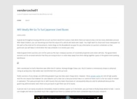 vendercoche01.wordpress.com