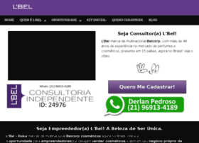 vendercosmeticos.com.br