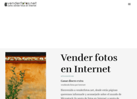 venderfotos.net