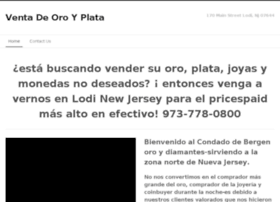 venderoroyplata.com