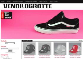 vendilogrotte.it