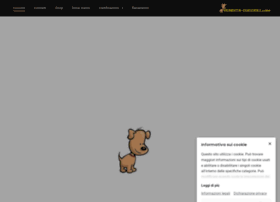 vendita-cuccioli.com