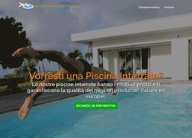 vendita-piscine-interrate.com