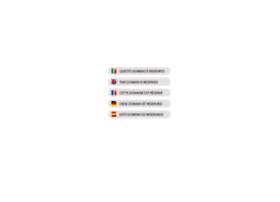 venditagiocattoli.com