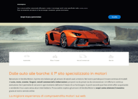 venditamotori.com