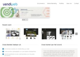 vendiweb.nl