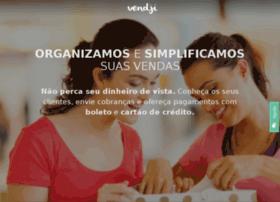 vendji.com