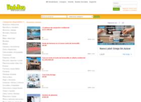 Vendobara Hermosillo Websites And Posts On Vendobara Hermosillo