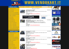 vendokart.it