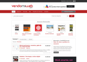 vendomiweb.com