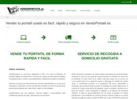 vendoportatil.es