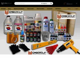 Iaai websites and posts on iaai