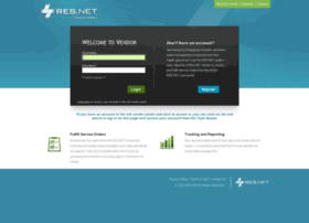vendor.res.net
