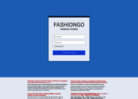 vendoradmin.fashiongo.net