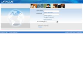 vendorconnect.bv.com