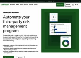 vendorpedia.com