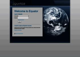 vendors.equator.com