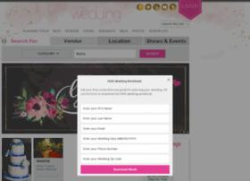 vendors.perfectweddingguide.com
