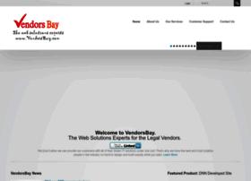 vendorsbay.com