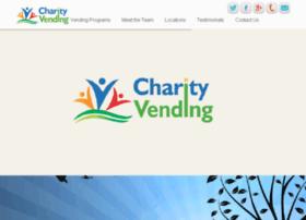 vendstart.com