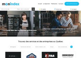 vendvite.com