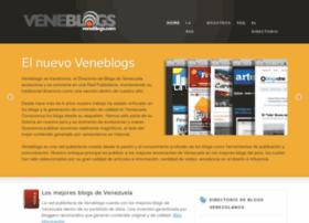 veneblogs.com