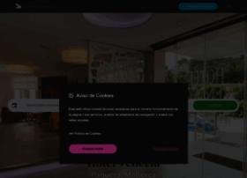 veneciahotel.net