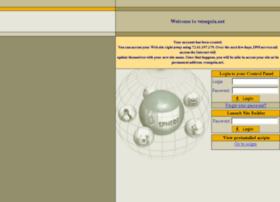 veneguia.net