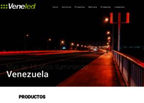 veneled.com