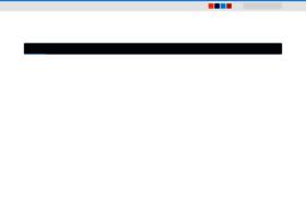 venelova.com