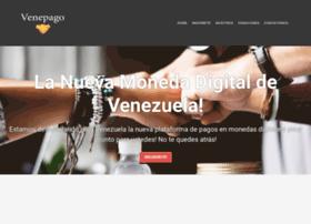 venepago.com