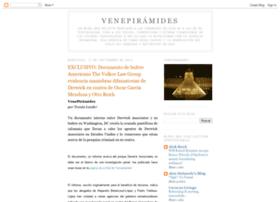 venepiramides.blogspot.com