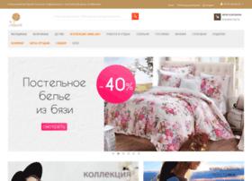 venera-mart.ru