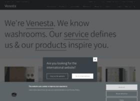 venesta.co.uk