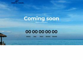 veneta-travel.com