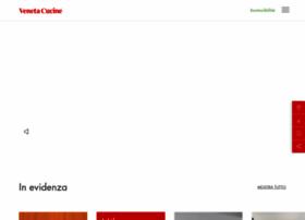 venetacucine.com