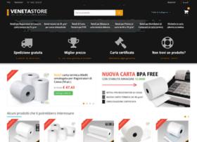 venetastore.com