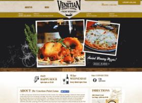 venetian1965.com