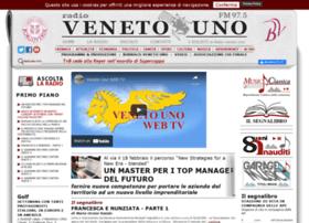 venetouno.it