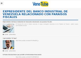 venetubo.com