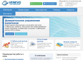 venevo.ru