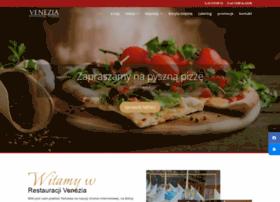 venezia.net.pl