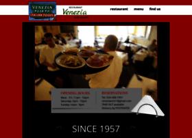 venezianeworleans.net
