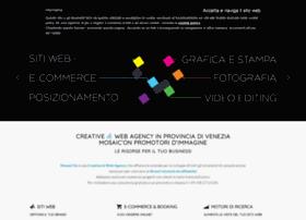veneziasitiweb.it