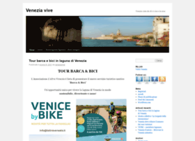 veneziavive.wordpress.com