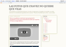 venezolanoscapitalistas.blogspot.com